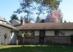 Foreclosed Home in Kent 98042 132ND AVE SE - Property ID: 3615365124