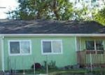 Foreclosed Home in Richland 99354 POTTER AVE - Property ID: 3615378720