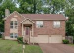 Foreclosed Home in Antioch 37013 HUNTERS BRANCH RD - Property ID: 3615385724