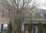 Foreclosed Home in Brentwood 37027 HEATHFIELD CIR - Property ID: 3615407621
