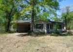 Foreclosed Home in Magnolia 77354 WILDFLOWER DR - Property ID: 3615422508