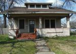 Foreclosed Home in Ladonia 75449 E MAIN ST - Property ID: 3615430391
