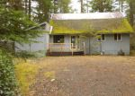 Foreclosed Home in Cougar 98616 NORTHWOODS - Property ID: 3615444850