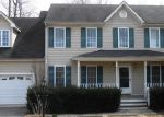 Foreclosed Home in Chester 23831 LYNDHURST DR - Property ID: 3615513158