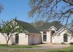 Foreclosed Home in Burnet 78611 S CHAPARRAL - Property ID: 3615525878