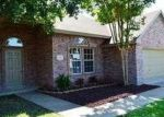 Foreclosed Home in Forney 75126 BOWIE ST - Property ID: 3615560469