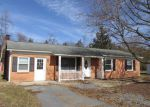 Foreclosed Home in Dayton 22821 LILLY SQ - Property ID: 3615581941