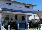 Foreclosed Home in Newport News 23607 HUNTINGTON AVE - Property ID: 3615630101