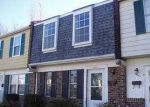 Foreclosed Home in Highland Springs 23075 REPP ST - Property ID: 3615653766