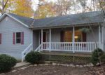 Foreclosed Home in Palmyra 22963 JEFFERSON DR - Property ID: 3615692297