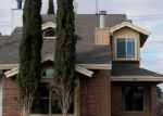 Foreclosed Home in El Paso 79936 GREG POWERS DR - Property ID: 3615798739