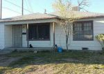 Foreclosed Home in El Paso 79904 SHEPPARD AVE - Property ID: 3615813174