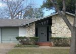 Foreclosed Home in Irving 75062 COMMONWEALTH ST - Property ID: 3615820628