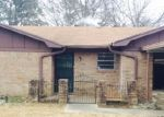 Foreclosed Home in Texarkana 75501 SUNSET RD - Property ID: 3615824117