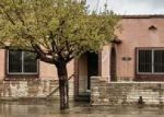 Foreclosed Home in El Paso 79930 MCKINLEY AVE - Property ID: 3615837264
