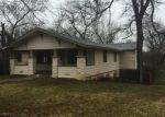 Foreclosed Home in Denison 75020 W GANDY ST - Property ID: 3615858737
