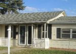 Foreclosed Home in Plainview 79072 THOMAS BLVD - Property ID: 3615869683