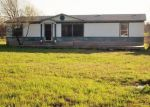 Foreclosed Home in Kaufman 75142 SAPPHIRE BLVD - Property ID: 3615881954
