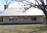 Foreclosed Home in Paris 75460 TIGER TOWN RD - Property ID: 3615887637