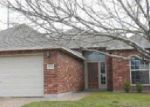 Foreclosed Home in Corpus Christi 78414 TWINE DR - Property ID: 3615913929