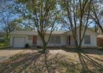 Foreclosed Home in Arlington 76013 VARSITY CIR - Property ID: 3615917417