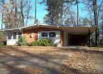 Foreclosed Home in Marshall 75672 MURRAY ST - Property ID: 3615929688