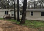 Foreclosed Home in Kemp 75143 COUNTY ROAD 4049 - Property ID: 3615936244