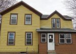 Foreclosed Home in Waupun 53963 BEAVER DAM ST - Property ID: 3615944580