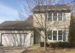 Foreclosed Home in Madison 53704 RIDGE OAK DR - Property ID: 3615955521