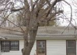 Foreclosed Home in Fort Worth 76131 GLOBE AVE - Property ID: 3615968215