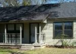 Foreclosed Home in Gainesville 76240 BUCK ST - Property ID: 3615988816