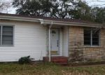 Foreclosed Home in Texas City 77590 19TH AVE N - Property ID: 3616025600