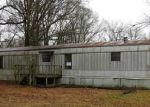 Foreclosed Home in Rossville 38066 HIGHWAY 57 - Property ID: 3616045747