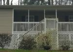 Foreclosed Home in Soddy Daisy 37379 BRUMLOW HOLLOW RD - Property ID: 3616061962