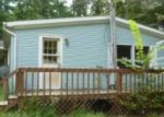 Foreclosed Home in Rogersville 37857 OAK GROVE RD - Property ID: 3616088224