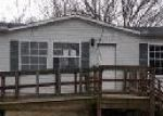 Foreclosed Home in Goodlettsville 37072 CRAWFORD HILL RD - Property ID: 3616102236