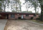 Foreclosed Home in Mobile 36618 OVERLOOK RD - Property ID: 3616128974