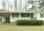 Foreclosed Home in Sylacauga 35151 US HIGHWAY 231 - Property ID: 3616142539