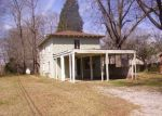 Foreclosed Home in Bessemer 35023 INGLENOOK DR - Property ID: 3616146480