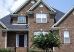 Foreclosed Home in Pinson 35126 HOBBY LN - Property ID: 3616148223