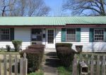 Foreclosed Home in Talladega 35160 19TH ST - Property ID: 3616162689