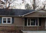 Foreclosed Home in Athens 35613 BLACK RD - Property ID: 3616164883