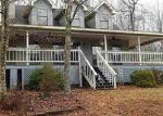 Foreclosed Home in Woodville 35776 COUNTY ROAD 216 - Property ID: 3616192467
