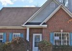 Foreclosed Home in Pelham 35124 MEADOW VIEW CIR - Property ID: 3616215687