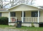 Foreclosed Home in Danville 35619 LIBERTY RD - Property ID: 3616243713