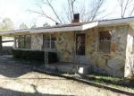 Foreclosed Home in Tallassee 36078 RED HILL RD - Property ID: 3616247206