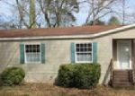 Foreclosed Home in Meridianville 35759 GROVE CIR - Property ID: 3616255536