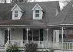 Foreclosed Home in Cullman 35055 WREN AVE SW - Property ID: 3616263415