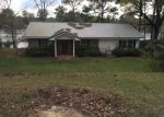 Foreclosed Home in Andalusia 36421 SANDY LANDING RD - Property ID: 3616265165