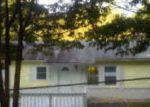 Foreclosed Home in Atlanta 30315 SWALLOW CIR SE - Property ID: 3616267354